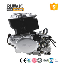 Zongshen Cargo Three wheel motorcycle Powerful engine ,200CC Engine Tricycle,High quality Motorcycle engine