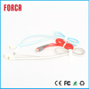 fashional adapter Data charger USB 2.0 Cable for cell/mobile phone