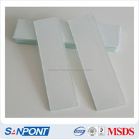 SANPONT TLC Silica Gel 60 F254 Thin Layer Chromatography Silica Gel Analysis Plate