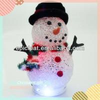 2014 Christams gift snowman BT speaker,Bluetooth Wireless Speaker,Portable Stereo Speaker