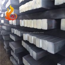 steel billet manufacturers for lahore pakistan