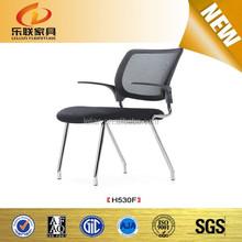 US leisure plastic outfoor furniture hammock swing chair 530F