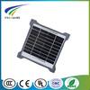 2015 80w monocrystalline solar energy kit solar power