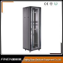 Economy Best price server cabinet frame for Telephone Systems and PABX