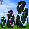 Colorful Golf Stand Bag on Sale