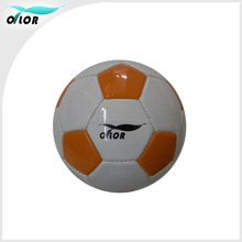 OTLOR 2015 new style and hot selling factory supply Soccer Balls / Football