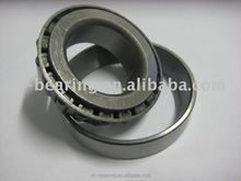 2015 high precision XKV 32218 Tapered Roller Bearings