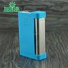 1:1 clone silicone case/skin/sleeve/cover for Smoke xcube 2 vape mod,xcube tfv4 lit