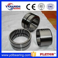 Professional manufacturing factory 3EB-24-32440 bearing 3EB 24 32440 china supplier used car for sale in japan