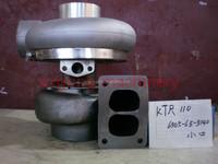 KTR110 605-61-5041 (Small ) turbo charger ,turbo kit
