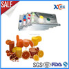 /product-gs/with-high-quality-and-low-price-aseptic-bag-in-box-for-fruit-juice-liquid-egg-etc--60231094613.html