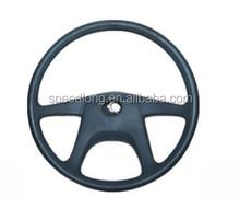 ithalat yeni otomobil parçaları 6504640001 çelik jant mercedes cab 641 649