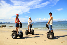 Wholesale self balancing electric motorcycle 36v 1000w