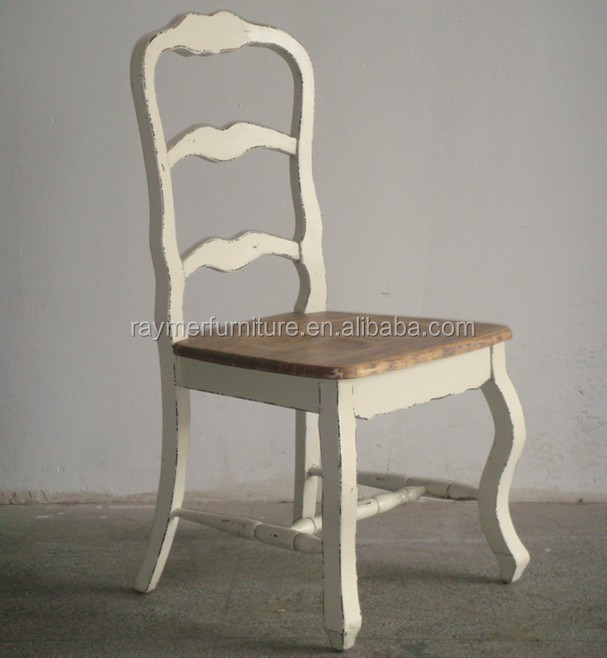 restaurant chairs for sale used buy used banquet chairs for sale