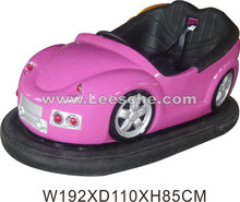 new model electronic bumper car tyre for sale trade assurance