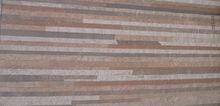 300x600mm Stone Design 3D Inkjet Wall Outdoor Cheap Tiles