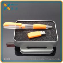 Wholesale alibaba usb pendrive 4gb 8gb 16gb 32gb 64gb 128gb usb pen drive with high quality
