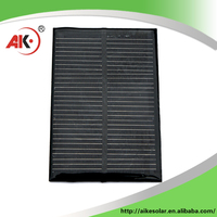 China supplier solar thermal panel