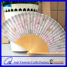Party Themes Chinese Fan Classic Party Supplies