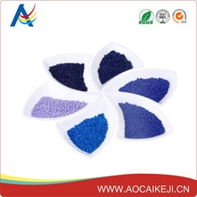 High Quality Black Blue Purple for Auto Parts and Motorcycle Accessory