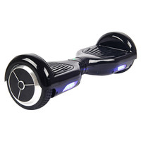 Newest two wheels balancing electric scooter for adults smart drifting board mini car motorcycle scooter