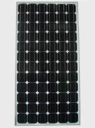 high quality price per watt solar panel best price power 80w solar panel manufacturer in China