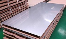 colored stainless steel sheets stainless steel sheets/ plates/ coils