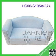 2015 Fashionable living room soft comfortable sofa set for sale/ cheap living room white sofa