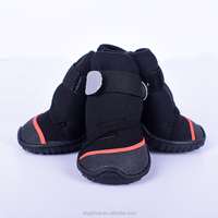 JML Popular new design pet shoes outdoor sport shoes protect not to hurt fashion dogs shoes for large dogs XXL,XXXL,XXXXL size