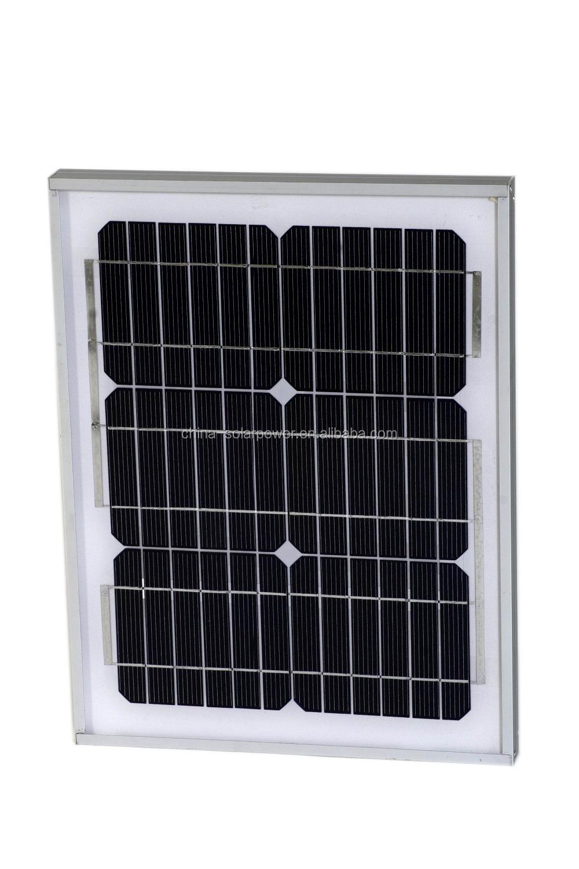 10W solar panel.jpg