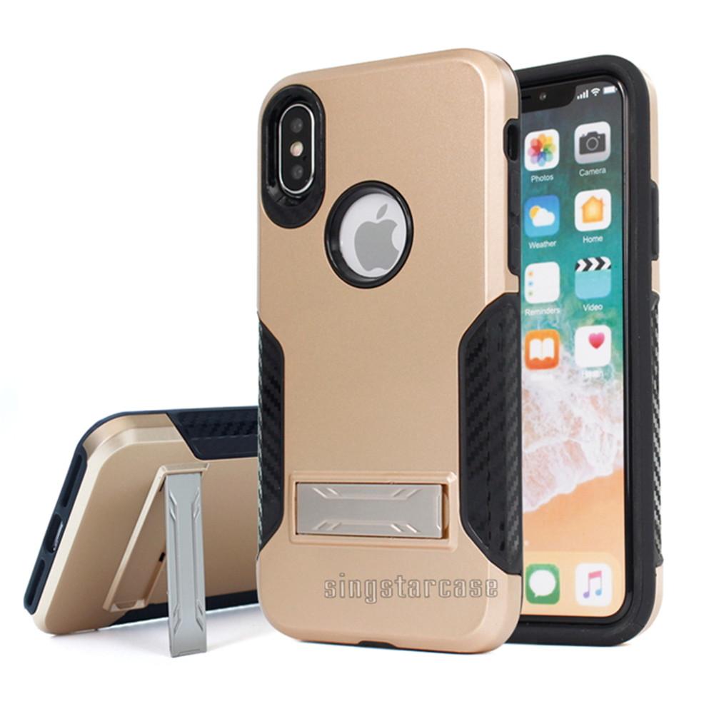 alibaba iphone x
