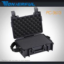 Wonderful Waterproof tool case #PC-3613