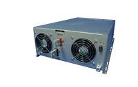 3000W input 110VDC/220VDC long term electrical power provider