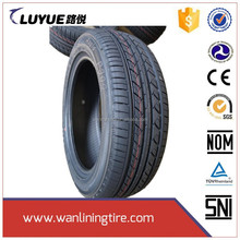 (LCL )Top Quality Best Selling 100% Cheap New Radial Car Tyre