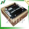 Original Manual paper feeding unit for HP cp3525 3530