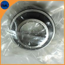 Insert ball bearing units 212KRR ,200KRR series type square bore bearing