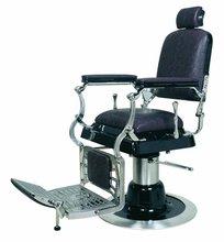 Silla de peluquero exclusivo A621