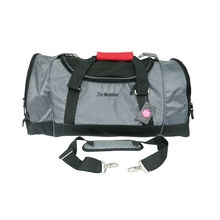 car seat latest model new design travel bags pictures of best 2015 foldable men travel bag set for sale waterproof duffel bag
