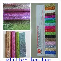 purple glitter fabric glitter powder shiny leather women shoes