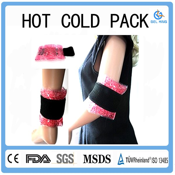 hot and cold packs essay Buy fsa eligible hot cold therapy items like heating pads, hot compress, ice packs and more at fsastorecom.
