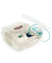 Médica nebulizador de compresión de aire 403B