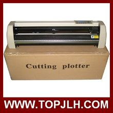 Multi Size Plotter Cutter from China Supplier