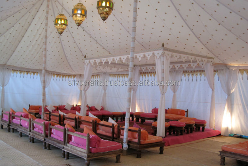 Indian Wedding Canopy Tent Decoration Amp Mandap Accessories Wedding Mandap Amp Tents By Classic