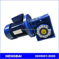 China manufacturer small engine transmission