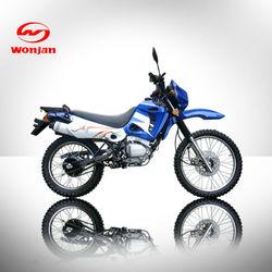 New 200cc enduro 4 stroke dirt bike(WJ200GY-B)