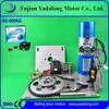 /p-detail/China-fabricante-de-apertura-de-Puerta-obturador-lado-motor-300007805821.html
