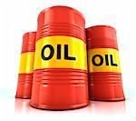 BONNY LIGHT NIGERIAN CRUDE OIL