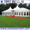 high quality waterpoof aluminum PVC big top tent