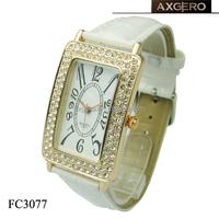 custom design ladies swap watches