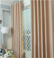 curtains for bedroom medical drape